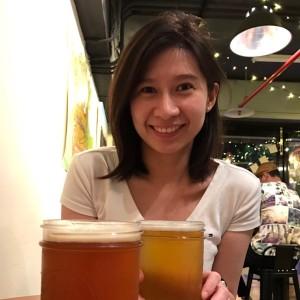 Chih-Ting Chang
